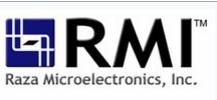 Raza Microelectronics