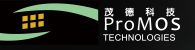 PROMOS TECHNOLOGIES