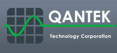 QANTEK TECHNOLOGY CORPORATION