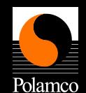 POLAMCO