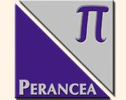 PERANCEA