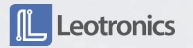 LEOTRONICS
