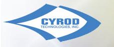 Cyrod