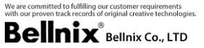 Bellnix