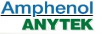 Amphenol-Anytek