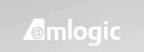 AMLOGIC