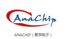 Anachip