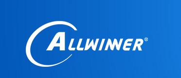 Allwinner