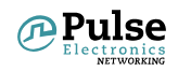 Pulse Electronics Network