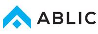 ABLIC Inc.