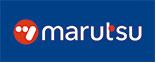 Marutsu
