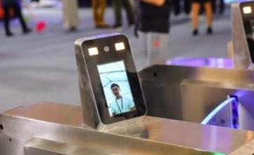 人脸识别+智能摄像机 让智慧监狱变得更加智能