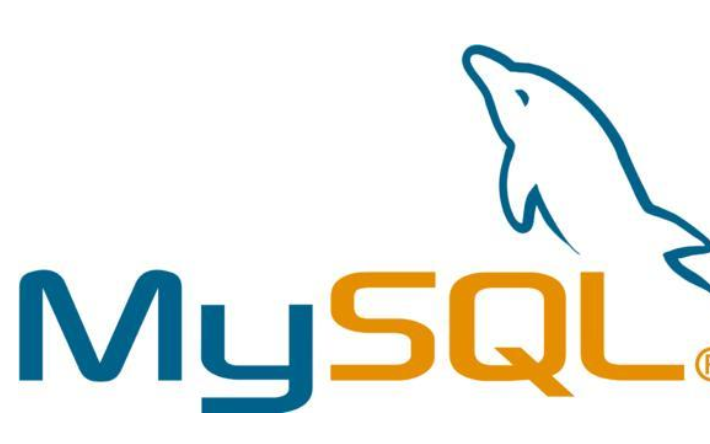 数据库MySQL的用户笔记详细资料说明