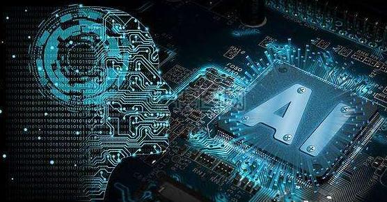 人工智能创造商业价值的时代已经到来 但企业必须克...