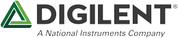 Digilent, Inc.