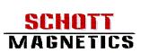 Schott Corporation