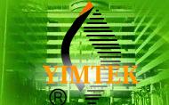 YIMTEK