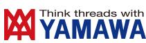Yamawa
