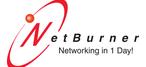 NetBurner