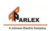 Parlex USA LLC
