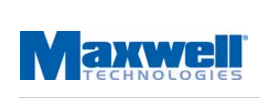 Maxwell Technologies Inc.