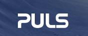 PULS, LP