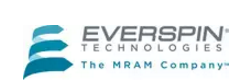 Everspin Technologies Inc.