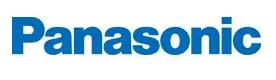 Panasonic - ATG