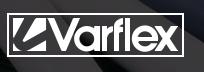 Varflex