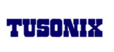 TUSONIX
