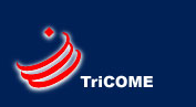 TRICOME