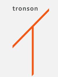 TRONSON