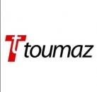 Toumaz