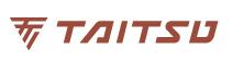 TAITSU