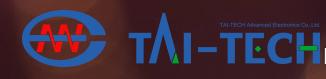 taitech
