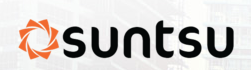 SUNTSU
