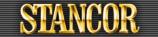Stancor