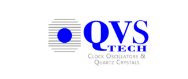 QVS TECHNOLOGIES