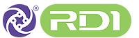 RDI Electronics