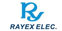 RAYEX