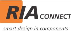 RIA CONNECT