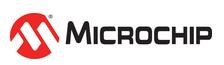 MICREL(Microchip )