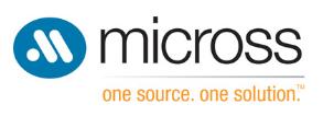 Micross