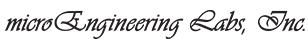 MicroEngineering