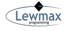 LEWMAX