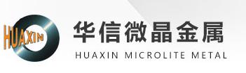 Huaxin