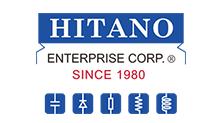 HITANO