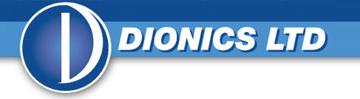 Dionics
