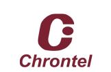 CHRONTEL