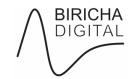 Biricha